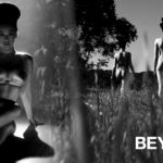 Beyoncé Music Video: Lemonade